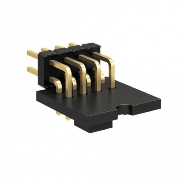 Датчик влажности/температуры Vitovent 100-D