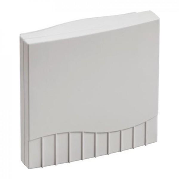 Датчик СО² Vitovent 300-W (подключение кабелем)
