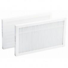 Комплект фильтров тонкой очистки для вентустановки с энтальпийным теплообменником Vitovent 300-W