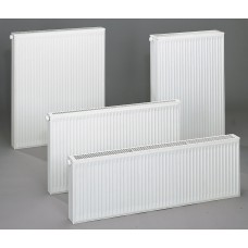 Стальные панельные радиаторы Viessmann тип 33 3000/300мм