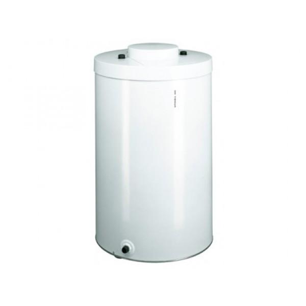 Бойлер подставной Vitocell 100-W CUGA, 150л, белый