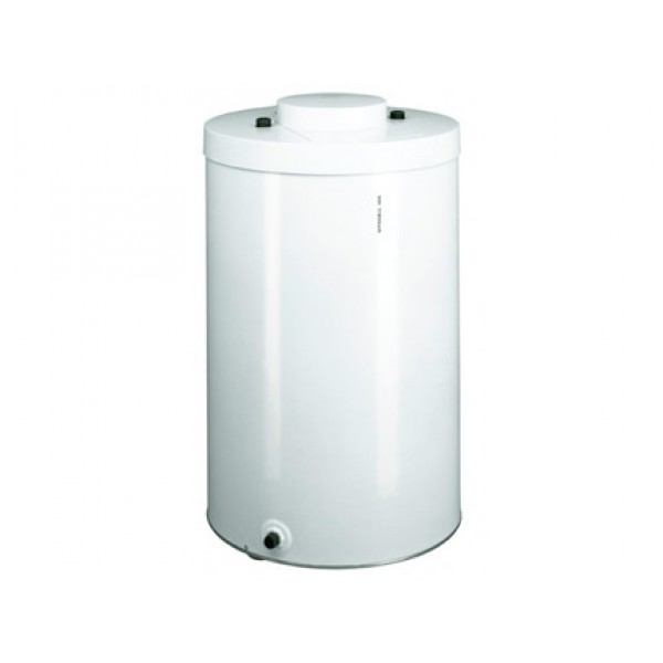 Бойлер приставной Vitocell 100-W CVA, 200л, белый