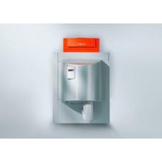Котел газовый Vitocrossal CIB 80 кВт блок Z017752