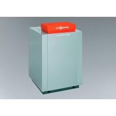 Пакет Vitogas 100-F GS1DB49 42,0 кВт