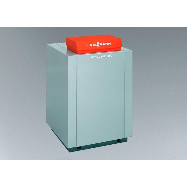 Котел газовый Viessmann Vitogas 100-F GS1D879 60 кВт