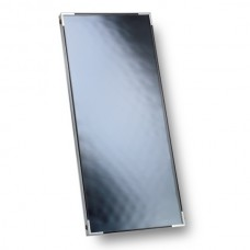 Коллектор солнечный плоский Viessmann Vitosol 100-FM 23 м2