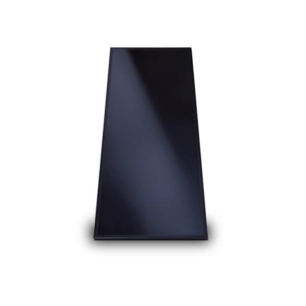 Коллектор солнечный плоский Viessmann Vitosol 200-FM 6,9 м2
