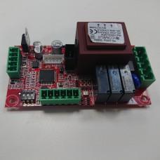 Модуль управления смесительным контуром WARM PK0003