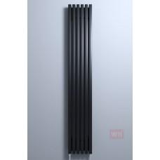 Радиатор стальной профильный Warmer Haus Steel 1750 В8