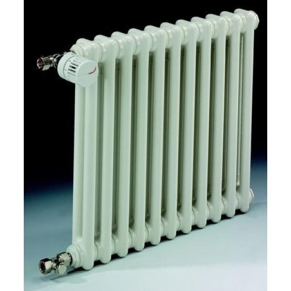 Радиатор стальной Zehnder Charleston 2056 с нижним подлючением x10