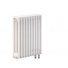 Радиатор стальной Zehnder Charleston 3050 с нижним подлючением x28