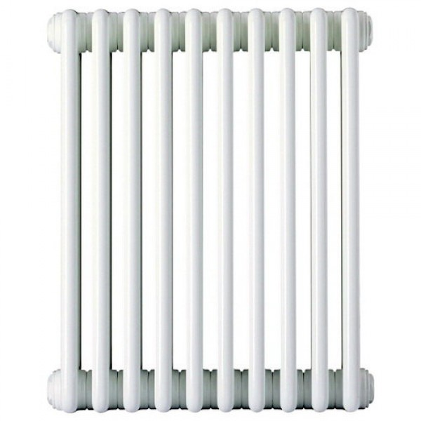 Радиатор стальной Zehnder Charleston 3050 с нижним подлючением x12