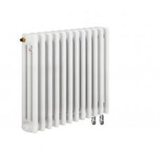 Радиатор стальной Zehnder Charleston 3057 с нижним подлючением x10
