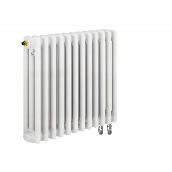 Радиатор стальной Zehnder Charleston 3057 с нижним подлючением x26