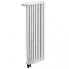 Радиатор стальной Zehnder Charleston 3180 с нижним подлючением x6